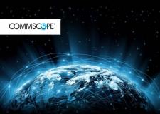 Convergencia de redes: el futuro de la conectividad