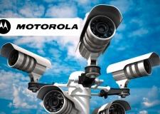 Inteligencia en contra del secuestro: Motorola