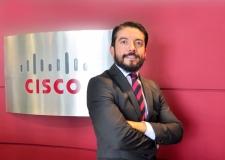 Cisco reporta evolución del cibercrimen en 2017