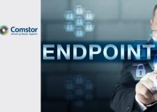 Endpoints, pilar de la seguridad moderna