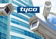 Seguridad en una multitud, necesidad creciente: Tyco Security Products