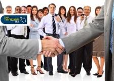 ¿Cómo optimizar la gestión de la fuerza de ventas?