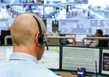VMS, el cerebro de la videovigilancia