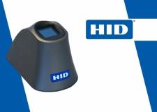 HID presenta su Serie M de lectores