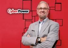 Cyberpower: proteja la continuidad de su negocio