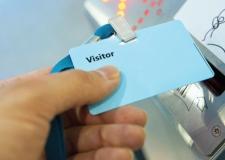 NFC: aplique el control a distancia