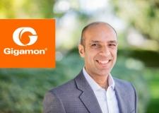 Gigamon presenta nuevo modelo de defensa en ciberseguridad