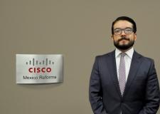 Repensar la seguridad: Cisco