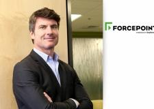 Prevenir las brechas de datos críticos: Forcepoint