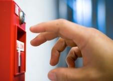 Cómo evitar incendios en instalaciones críticas