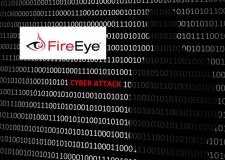 FireEye iSight y Windows Defender, alianza contra amenazas avanzadas