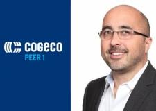 Cogeco Peer 1: servicios web continuos