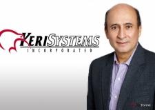 KeriSystems, un ecosistema IP