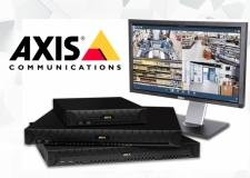 Switch todo-integrado de Axis