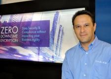 Protección para la era disruptiva: Thales e-Security
