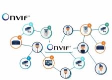 ONVIF Profile A, optimizando el panorama del control de acceso