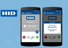 HID Global hace más confiables las transacciones en línea