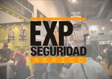 Expo Seguridad 2017: sea parte de la convergencia