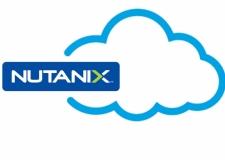 Con un clic,  extenderá la nube empresarial: Nutanix