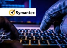 Ransomware ataca principalmente usuarios de hogar