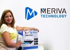 Meriva Technology: La mejor experiencia para el usuario final.