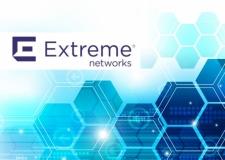 Predecir el comportamiento del sector: Extreme Networks