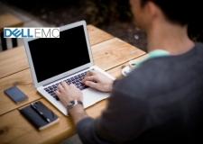 Dell EMC lanza ProDeploy Client Suite