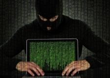 Ataques cibernéticos, cada vez más complejos