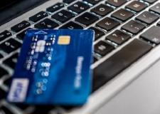 Seguridad en la banca virtual, un reto de la transformación digital
