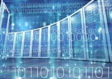 ¿Cómo proteger a los Data Center contra ataques?