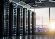 ¿Cuáles son los desafíos del mercado de data centers e infraestructura?