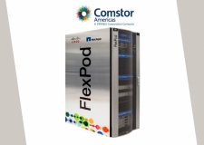 Comstor anuncia más beneficios para su canal de distribución de NetApp en México