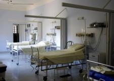 3 tipos de sistemas de seguridad modernos para sector salud