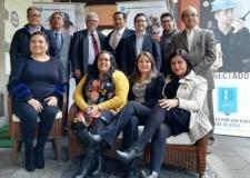 Motorola presenta Mototrbo en México