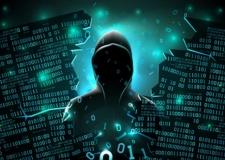 Kaspersky predice ataques devastadores para 2019