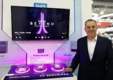 WD presenta solución de videovigilancia para climas extremos