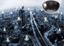 La ciberseguridad en video IP es un proceso, no un producto