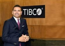 TIBCO refuerza su operación para América Latina
