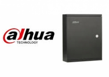 Dahua asegura tus proyectos de gran escala