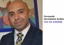 ABC para empresas resilientes
