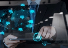 5 prácticas digitales que todo empresario debe conocer