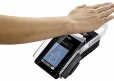 Palm Secure, el sistema de autenticación biométrica más seguro y popular