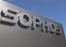 Thoma Bravo presenta oferta para adquirir Sophos