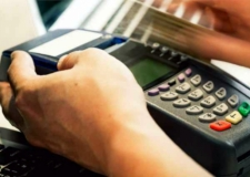 Estándar PCI para PyMEs ayudaría a minimizar fraudes