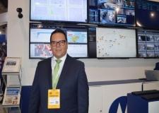 Motorola impulsa un México más conectado, inteligente y seguro