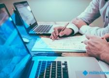 Milestone suma más de 100,000 socios certificados en su plataforma web