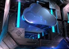 VMware anuncia nuevas soluciones desde la nube