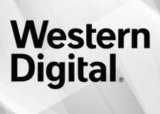 Western Digital amplía portafolio para centros de datos NVMe