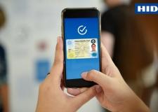 HID Global agiliza la identificación ciudadana