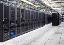 Áreas críticas de un data center que debes proteger ¡Ya!